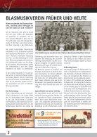 Sforzando 1-16 Homepage - Seite 2