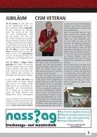 Sforzando 1-16 Homepage - Seite 3