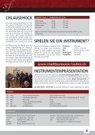 Sforzando 1-16 Homepage - Seite 4