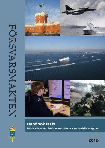 handbok-ikfn-2016