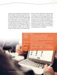 DESIGN TO DISRUPT - Page 6