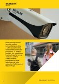 Education Security Solutions - Page 2
