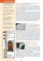 SOso_16_04 - Seite 4
