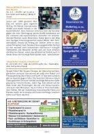 SOso_16_04 - Seite 5