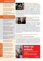 SOso_16_04 - Seite 6