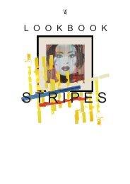 UL LOOKBOOK STRIPES 3