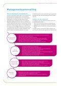 Diagnostiek bij de uitvoering van de Participatiewet - Page 4