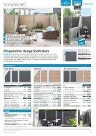 Brügmann Pflegeleicht 2016 - Seite 7