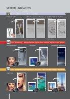 Erkelenz Ganzglastüren 2015 - Seite 6
