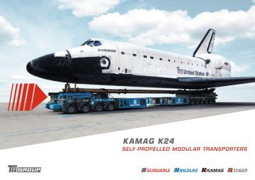 Kamag K24