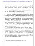 United States District Court Central District of California - Page 3