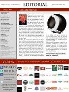 Semanari 19 - Page 2