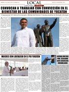 Semanari 19 - Page 3