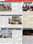 Semanari 19 - Page 4