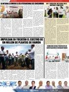 Semanari 19 - Page 5