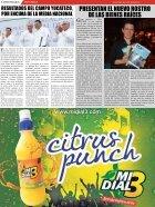 Semanari 19 - Page 7
