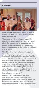 MIDSUMMERSMUSIC@GMAIL.COM - Page 3
