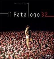 PATALOGO vol. 32