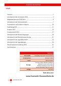 FW Kreuzwertheim Jahresbericht 2015 - Seite 2
