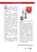 FW Kreuzwertheim Jahresbericht 2015 - Seite 3