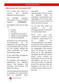FW Kreuzwertheim Jahresbericht 2015 - Seite 4