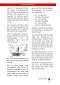 FW Kreuzwertheim Jahresbericht 2015 - Seite 5