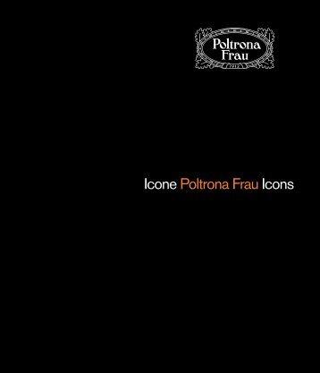poltrona-frau-2