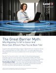 Barrier Myth - Page 2