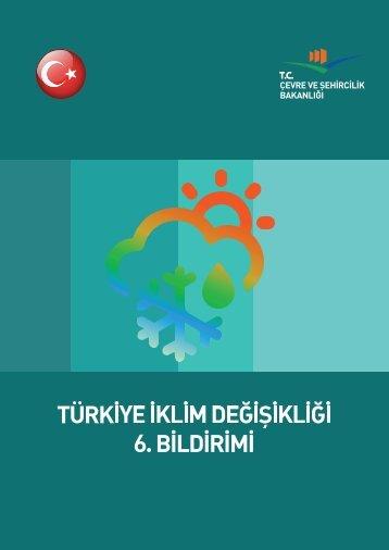 turkiye_iklim_degisikligi