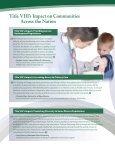 Nursing Programs - Page 4