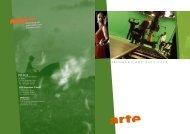 2005-2006 - Arte
