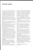 Tussen Vecht en Eem - 1988 - LOOSDRECHT - Page 5