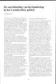 Tussen Vecht en Eem - 1988 - LOOSDRECHT - Page 6