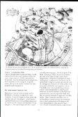 Tussen Vecht en Eem - 1988 - LOOSDRECHT - Page 7