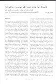 Tussen Vecht en Eem 1997 - LOOSDRECHT - Page 6
