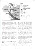 Tussen Vecht en Eem 1997 - LOOSDRECHT - Page 7