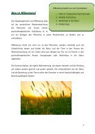 MBeratung - Page 4