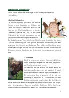 MBeratung - Page 5
