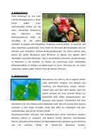 MBeratung - Page 6