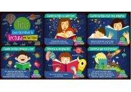 TIPS-para-incentivar-la-lectura-en-tus-hijos-e-hijas-PDF