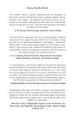 RETHINKING BILATERAL INVESTMENT TREATIES - Page 3