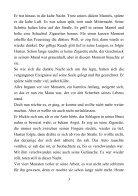 Das Schicksal - Seite 3