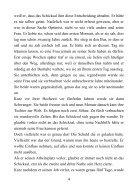 Das Schicksal - Seite 4