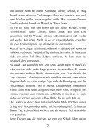 Das Schicksal - Seite 5