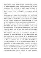 Das Schicksal - Seite 6