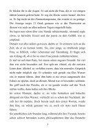 Eine Nacht - Page 3