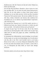 Eine Nacht - Page 4