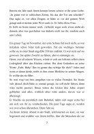 Eine Nacht - Page 5