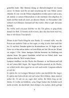 Eine Nacht - Page 6