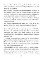 Eine Nacht - Page 7